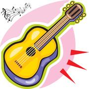 Гитара для всех! Обучение игре на гитаре