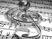 Займись профессионально-классическим и эстрадным вокалом!