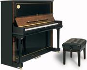 Обучение фортепиано