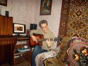 Гитара , синтезатор обучение в Алматы